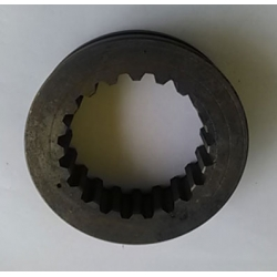 New Hercus Craftsman clutch ring----part No.16B1015