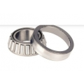 NEW hercus 9 roller bearing headstock front bearings- economy price --part No.825e