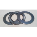 NEW Hercus 9 needle roller thrust race bearings, replaces fibre washer part No.77----part No.77r  free post