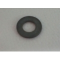 used Hercus 9 reverse bracket collar screw washer---part No.16b0117a