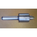 NEW live tailstock centre MT2 taper-----part No.23004