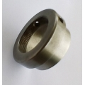 New Hercus 260 spindle take up nut --- part No.5H124