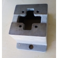 New Hercus 260 bed foot, tailstock end---part No.5H14