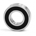 NEW 6203-2RS bearings for Hercus 260 and 9 countershaft----part No.5H206, M66
