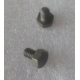 1 only Hercus 260 guard hinge mounting screw----Part No.5h268