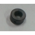 New Hercus 260 collar for leadscrew---part No.5H51