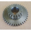 NEW Hercus 260 gearbox double gear----Part No.5H515