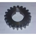 hercus 260 20tooth gearbox cone gear--part No.5H516
