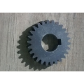 NEW Hercus 260 26tooth cone gear imperial gearbox--part No.5H520