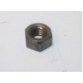 NEW Hercus ATM, DGM leadscrew nut----part No.5H55