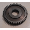 New Hercus 9 or 260 apron idler gear--part Nos. 402, 5H661