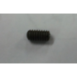 NEW Hercus compound nut locking screw----part Nos. 5H754, 36a