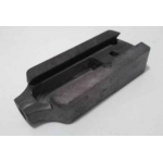 NEW Hercus 260 compound top slide finished casting--part No.5H755