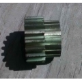 NEW Hercus compound idler 18 tooth pinion gear--part No.5H803, 103