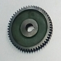 New hercus 54 tooth change gear--part No.5H854