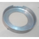 NEW Hercus 260 front bearing seal----part No.5H109