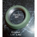 hercus  260 spindle thread cover--part No.amh5H1091