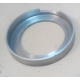 Used hercus 260 rear bearing seal---part No.5H110