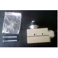 NEW hercus 260 micro switch--part No.5H295