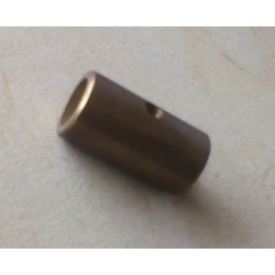 NEW Hercus 260 gearbox bush---part No.5H503