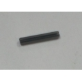 New Hercus 260 pin for leadscrew collar---part No.5H52