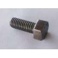 Hercus 260 or 9 H pattern drive frame mounting bolts---part No.5H202, M2