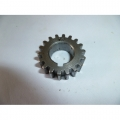 hercus 18 tooth change gear--part No.5H818