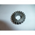 NEW hercus 20 tooth change gear--part No.5H820