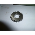 Hercus 260 23tooth cone gear imperial gearbox--part No.5H518