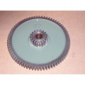 72/18 compound idler gear--part Nos.101,103, 5H804