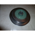 hercus 260 countershaft drive pulley--part No.5H216