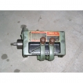 hercus 260 metric gearbox--part No.5HY9