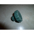 hercus 260 belt tension nut--part No.5H237