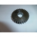 hercus 28 tooth change gear--part No.5H828