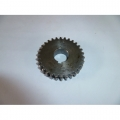 hercus 30 tooth change gear--part No.5H830