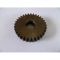 hercus 32 tooth change gear--part No.5H832