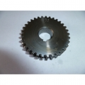 hercus 33 tooth change gear--part No.5H833
