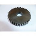 hercus 36 tooth change gear--part No.5H836