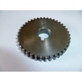 hercus 39 tooth change gear--part No.5H839