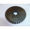 New hercus 40 tooth change gear--part No.5H840