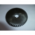 New hercus 44 tooth change gear--part No.5H844