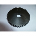 New hercus 46 tooth change gear--part No.5H846
