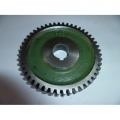 New hercus 48 tooth change gear--part No.5H848