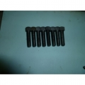hercus 9 or 260 toolpost set screws--part No.amh5H782