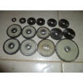 hercus 9 change gear set, models C, B, CM, BM----part No.9cb-cgs