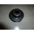 hercus 9 lathe motor pulley--part No.M27