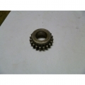 hercus leadscrew gear--part No.amh-362