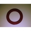 Hercus spindle take up nut washer--part No.77