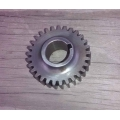 NEW Hercus 260  tumbler reverse gear--part No.5H165