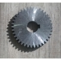NEW Hercus 260 38tooth cone gear imperial gearbox--part No.5H525